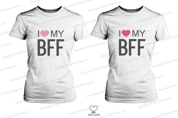 shirt bff bff bff bff bff shirts bff besties matching shirts matching shirts for best friends