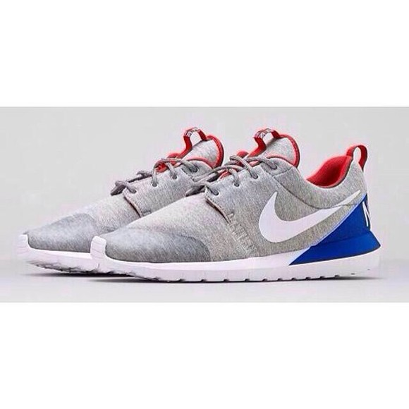 shoes mens shoes nike nike roshe run