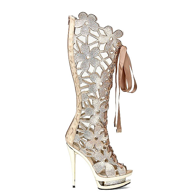 63a13b1b1f3 shoes