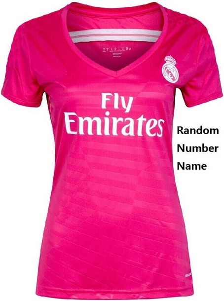 4a28ad78202 girls football shirts on sale   OFF38% Discounts