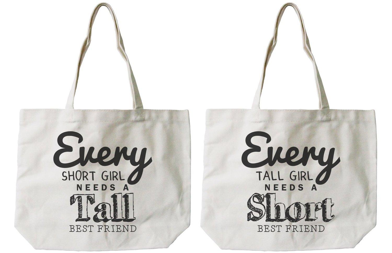 best friend: Shop for best friend on Wheretoget