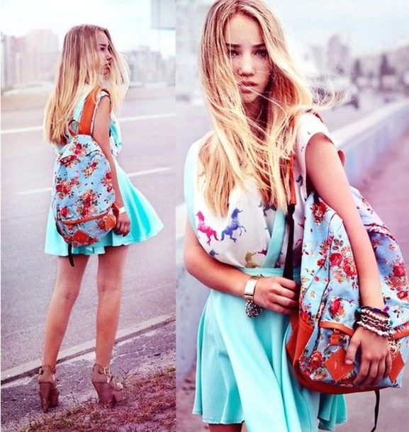 bag aksinya air backpack skirt blouse top t-shirt shirt ukraine