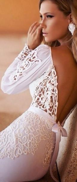 jewels wedding earrings wedding dress lace wedding dress earrings elegant earrings big earrings jewelry