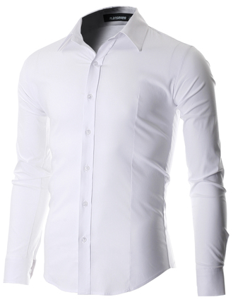 shirt white shirt summer outfits outfit date outfit mens suit