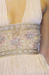 dress,evening dress,gown,formal dress,prom,prom dress,long dress,sequins,floral dress,long gown