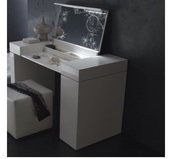 home accessory,vanity set,white vanity,makeup table,make-up,tumblr bedroom,white