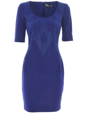 dress embellished dress embellished