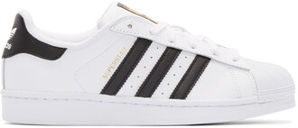 shoes sneakers adidas adidas originals adidas superstars