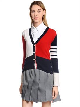 Women's Knitwear - Spring/Summer 2018 | Luisaviaroma