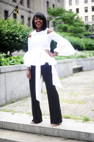 skinny hipster blogger make-up top pants shoes jewels