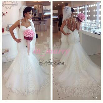 dress sexy wedding dresses mermaid wedding dresses 2016 wedding dresses vintage lace wedding dresses arabic wedding dresses backless wedding dress beading wedding dress