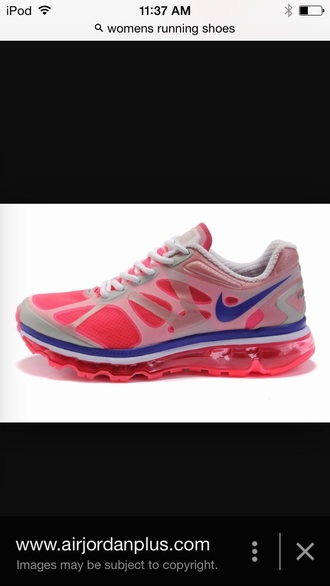 shoes nike running shoes nike shoes pink shoes