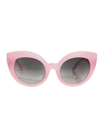 sunglasses pixie market cat eye sunnies trendy sunnies