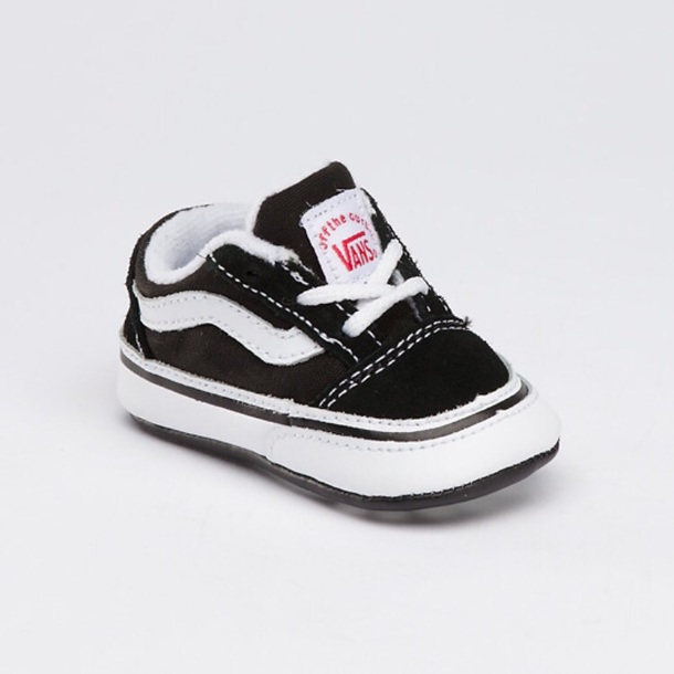9dc96cf54d shoes baby vans old skool infantt
