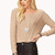 Favorite Cable Cropped Sweater   FOREVER21 - 2000112049