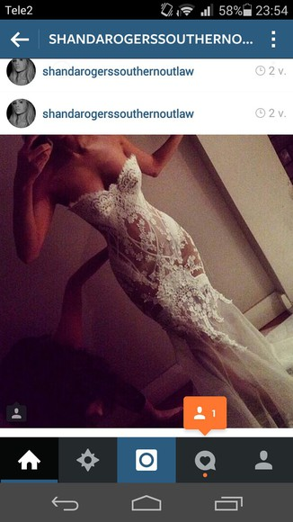 sexy dress lace wedding dresses wedding dress white dress