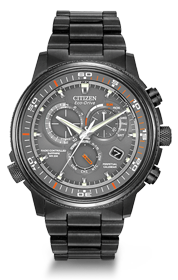 Citizen Watch Company UK. Ladies & Gents Eco-Drive Watches. | Citizen Watch United Kingdom
