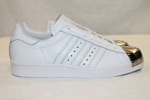 adidas superstar size 8 women