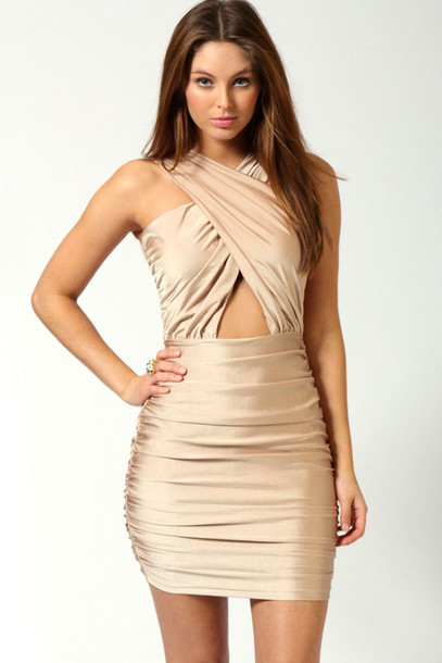 dress gold bodycon gold gold bodycon dress bodycon dress gold dress