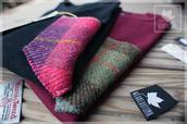 t-shirt,weareautumn,vintage,hype,floral,twed,tartan,pocket t-shirt,hipster