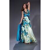 dress,print,tiffany blue nikes