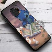 top,cartoon,disney,lilo and stitch,stitch,iphone case,iphone 8 case,iphone 8 plus,iphone x case,iphone 7 case,iphone 7 plus,iphone 6 case,iphone 6 plus,iphone 6s,iphone 6s plus,iphone 5 case,iphone se,iphone 5s,samsung galaxy case,samsung galaxy s9 case,samsung galaxy s9 plus,samsung galaxy s8 case,samsung galaxy s8 plus,samsung galaxy s7 case,samsung galaxy s7 edge,samsung galaxy s6 case,samsung galaxy s6 edge,samsung galaxy s6 edge plus,samsung galaxy s5 case,samsung galaxy note case,samsung galaxy note 8,samsung galaxy note 5
