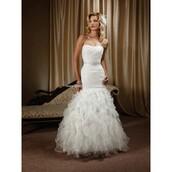 dress,unique shoes,formal wedding dresses,party bound dress,wedding clothes,short party dresses