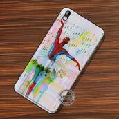 phone cover,movies,spider-man,superheroes,marvel superheroes,lg case,lg g3 cases,lg g4 case,lg g5 case,nexus case,nexus 4 case,nexus 5 case,nexus 6 case,sony xperia case,sony xperia z5 case,sony xperia z3 case,sony xperia z4 case,htc case,htc one case,htc one m7 case,htc one m8 case,htc one m9 case,htc one m9 plus case,htc desire case,htc desire 816 case,htc desire 820 case,htc desire 826 case