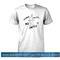 Www.lilycustom.com $15 shirt available on lilycustom.com