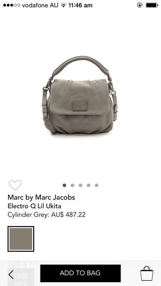 bag shopbop.com
