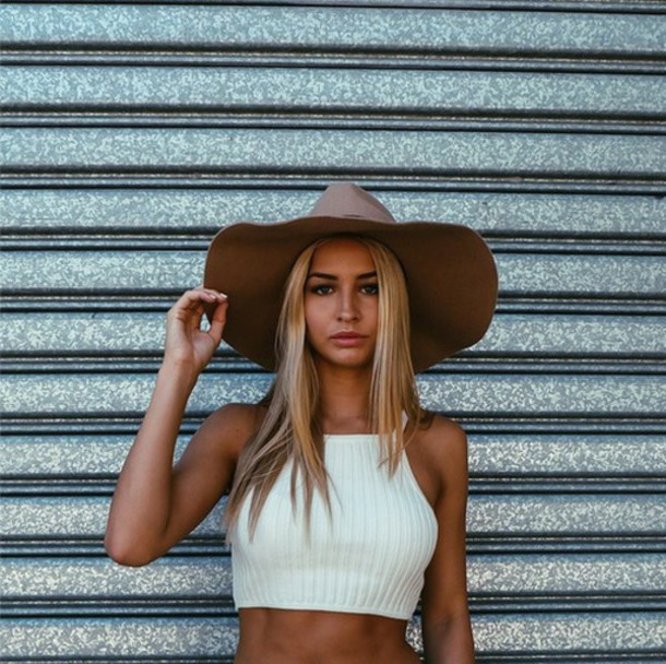 top crop tops white coachella firefly hippie shirt hat knitted crop top ribbed tank top ribbed white high neck top white top high neck square neck crop topw white crop tops
