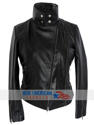 jacket womenjacket fitness fashion sexy emmaswan shopping womensfashion hot