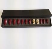 nail accessories,nailporn,nail art,claws,nails