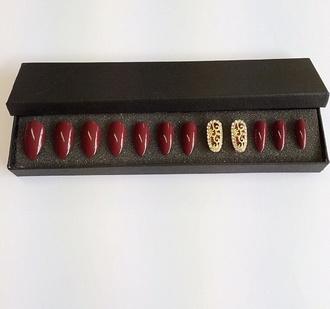 nail accessories nailporn nail art claws nails