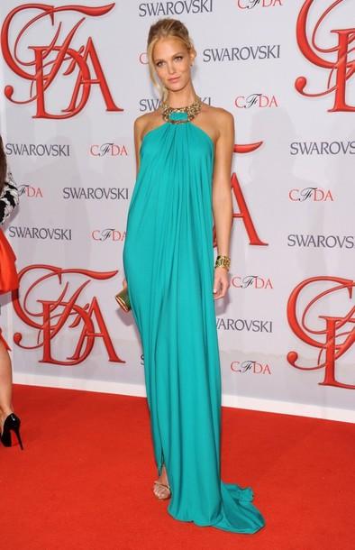Dress Erin Heatherton Michael Kors Clothes Maxi Dress