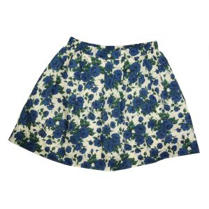 Girl's Liberty Skirt