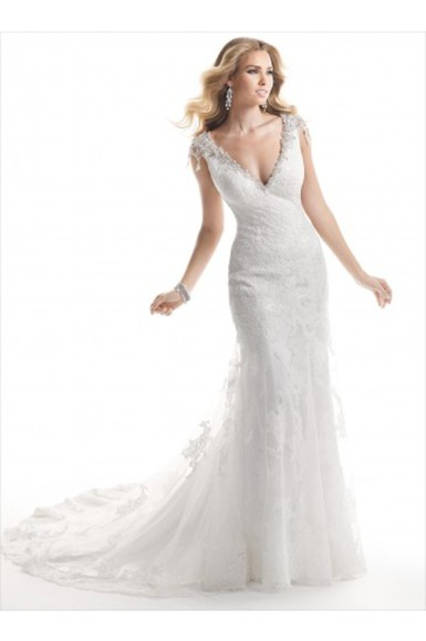 wedding dress bridal gowns 2014 wedding gowns