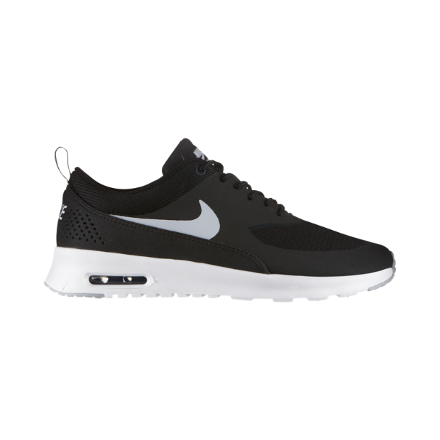 Nike Air Max Thea Women's Shoe. Nike Store UK