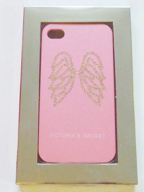 Victoria Secret Iphone  Case