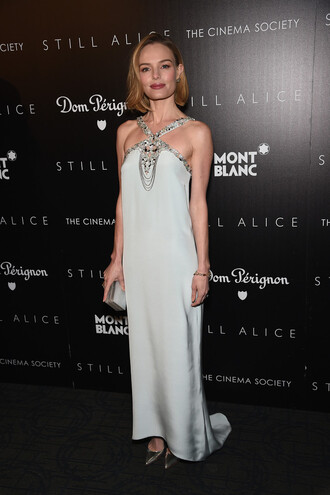 dress kate bosworth pumps oscar de la renta shoes