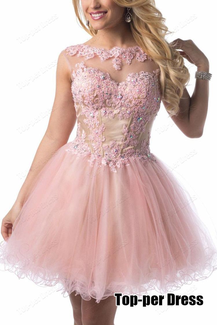 Asombroso Vestidos De Prom Imágenes Elaboración - Ideas de Vestido ...