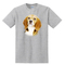 Ootheday.com dog funny t-shirt shuts down the new season with the latest trends…