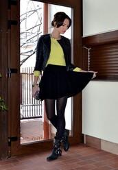 my silk fairytale,jacket,sweater,dress,skirt,shoes,bag,jewels
