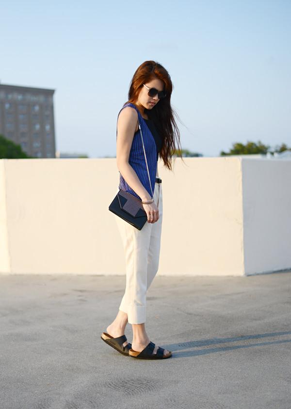 Online sale womens fashion 87