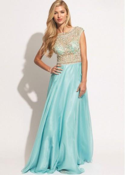 prom dress prom jovani 88174 2015 prom dress