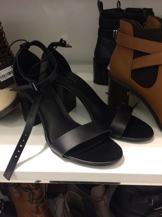 shoes forever 21 heels strappy heels