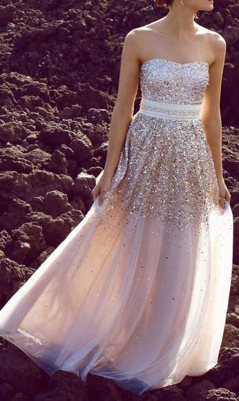 dress evening dress long prom dresses party dress