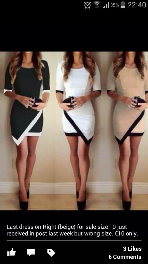 dress bandage dress bodycon dress