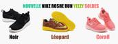 shoes,roshe run pas cher,roshe run nike grise,roshe run nike femme,soldes basket nike
