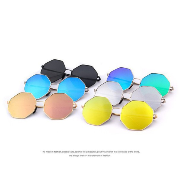 sunglasses amazing cool tumblr tumblr girl